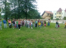 2012-06-06-srebrno-jezero_16
