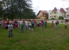 2012-06-06-srebrno-jezero_19