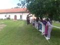 2012-06-06-1-ljubicevo_05