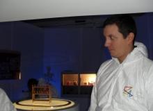 Фестивал науке 2011