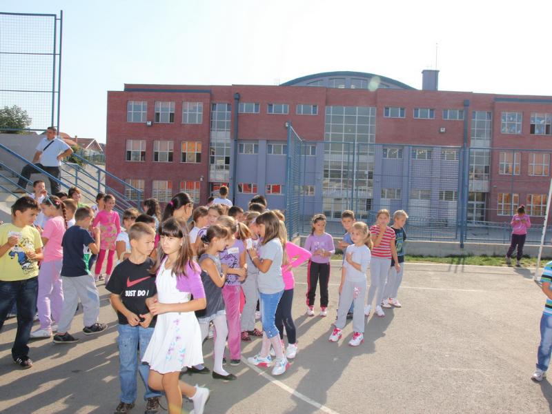 2012-10-04_decjanedelja_dansporta_001