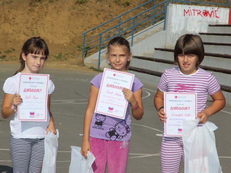 2012-10-04_decjanedelja_dansporta_009