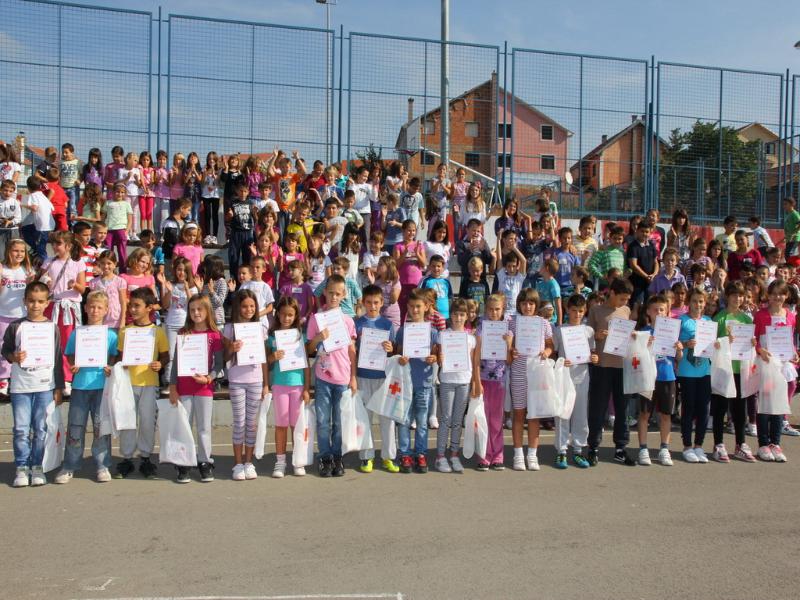 2012-10-04_decjanedelja_dansporta_012