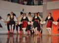 2012-11-23-andjela-042