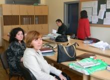 nastavnici_skole_005