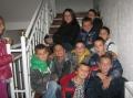 ii-rekreativna_002