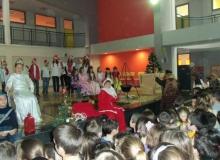 novogodisnja_priredba_30_12_2011_019