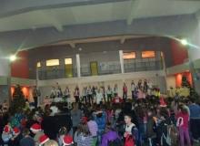 novogodisnja_priredba_30_12_2011_033