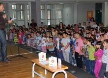 2012-10-02-decjanedelja_danpoezije_009