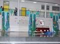 2012-10-02-decjanedelja_danpoezije_001