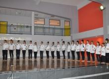 sveti-sava-2012-014