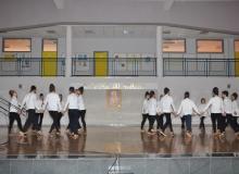 sveti-sava-2012-018