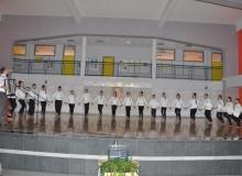 sveti-sava-2012-022