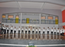 sveti-sava-2012-023