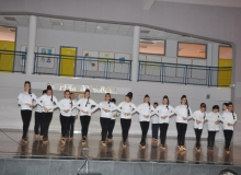 sveti-sava-2012-028