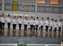 sveti-sava-2012-029