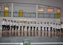 sveti-sava-2012-032