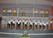 sveti-sava-2012-044