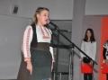 sveti-sava-2012-011