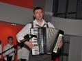 sveti-sava-2012-012