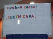 2011_01_28_svetisaba_034