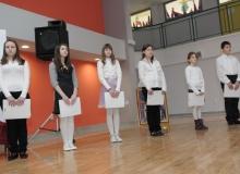 2011_01_28_svetisaba_111