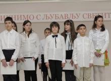 2011_01_28_svetisaba_213