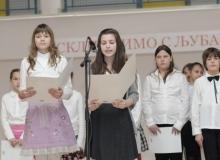 2011_01_28_svetisaba_214