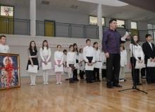 2011_01_28_svetisaba_240