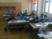 2012-02-22_skolskotakmicenje_matematika_06