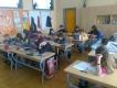 2012-02-22_skolskotakmicenje_matematika_08