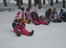 2013-12-02-zlatibor-002