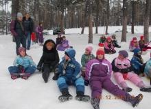 2013-12-02-zlatibor-027