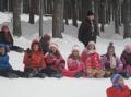2013-12-02-zlatibor-012