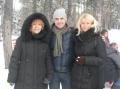 2013-12-02-zlatibor-015