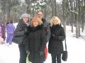 2013-12-02-zlatibor-021