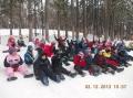 2013-12-02-zlatibor-026