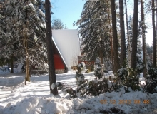 2013-12-03-zlatibor-015