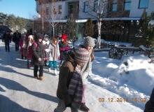 2013-12-03-zlatibor-020