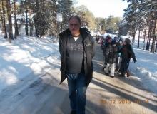 2013-12-03-zlatibor-023