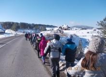 2013-12-03-zlatibor-025