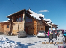 2013-12-03-zlatibor-028