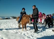 2013-12-03-zlatibor-052