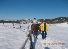 2013-12-03-zlatibor-073
