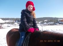 2013-12-03-zlatibor-086