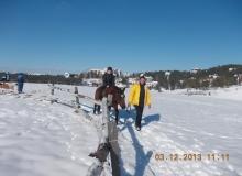2013-12-03-zlatibor-092
