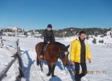 2013-12-03-zlatibor-093