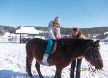 2013-12-03-zlatibor-094
