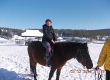 2013-12-03-zlatibor-104