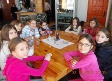 2013-12-03-zlatibor-114